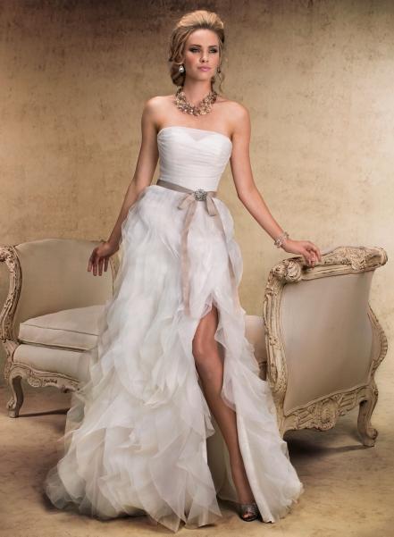 Свадебное платье, Ижевск