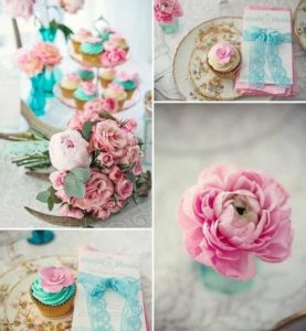 Организовать свадьбу