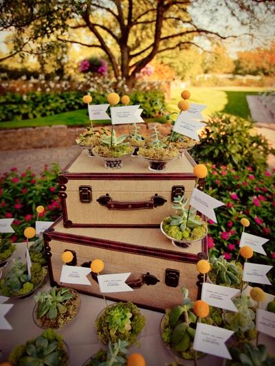 идеи на свадьбу