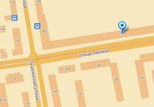 Счастливый дуэт - Ижевск, ул. Ленина, д. 17, тел: 8 (341) 223-20-44  · sv-duet.ru