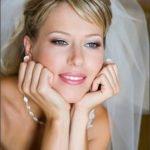 Невеста согласится с этим, 12 свадебных дилемм.