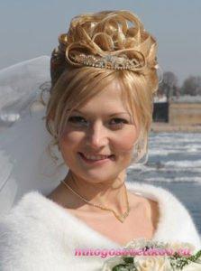 красивых вариантов на свадьбу фото