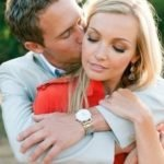 идеальные отношения мужа и жены
